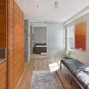 Source: Trulia apartment, architecture, floor, interior design, property, real estate, room, gray, brown