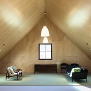 You can choose from Poplar, Birch, Eucalyptus and architecture, attic, ceiling, daylighting, floor, home, house, interior design, property, room, wall, wood, brown, orange