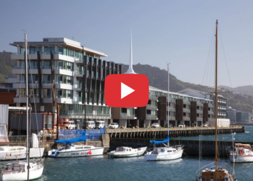 Screen Shot 2019 04 05 At 12 41 boat, dock, harbor, marina, port, vehicle, water transportation, watercraft, waterway, teal