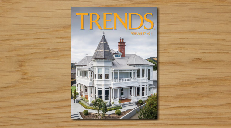 3701 TRENDS MINI COVER -