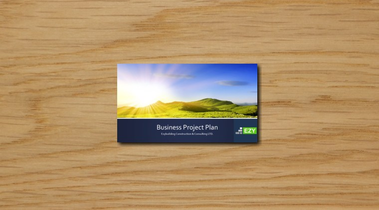 Ezy Building Cover atmosphere, computer wallpaper, daytime, ecoregion, energy, field, grass, grassland, hill, horizon, landscape, morning, nature, sky, sunlight, blue