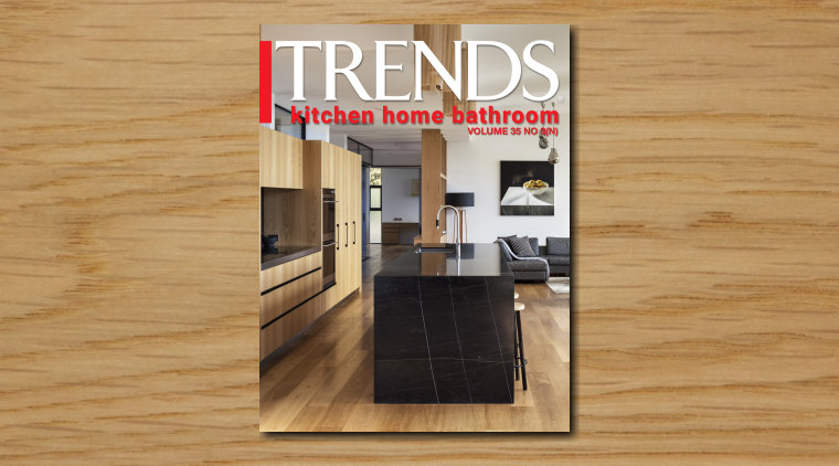 NZ3503 minicover - architecture | building | ceiling architecture, building, ceiling, design, floor, flooring, furniture, home, house, interior design, kitchen, laminate flooring, loft, magazine, material property, plywood, product, property, room, table, tile, wood, wood flooring, gray