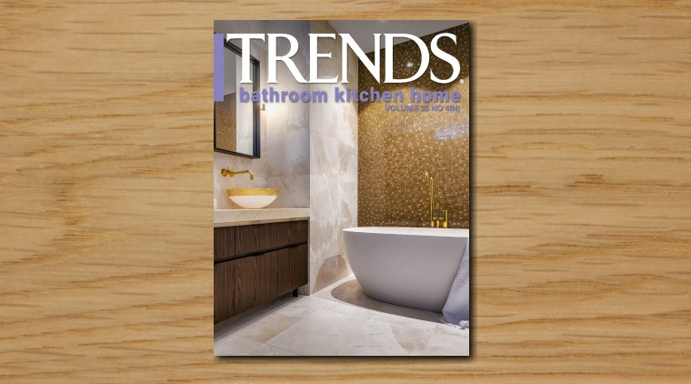 NZ3504 minicover - architecture | bathroom | ceramic architecture, bathroom, ceramic, floor, flooring, interior design, material property, property, room, tap, tile, wall, gray, brown