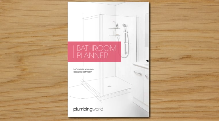 Screen Shot 2019 02 15 At 11 55 architecture, bathroom, design, furniture, interior design, line, material property, plumbing fixture, product, room, shower door, tile, white