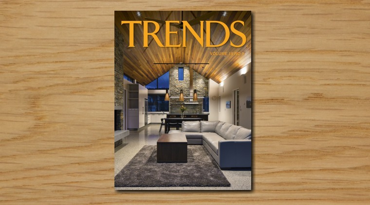 TRENDS MINI COVER 1909 1 -