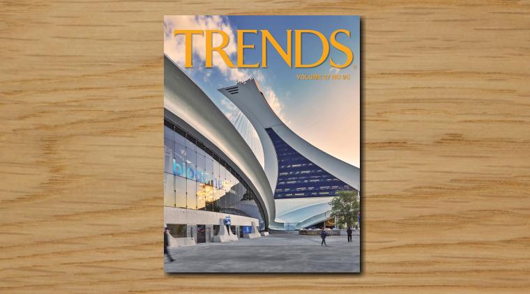 TRENDS MINI COVER NZ3702 C -