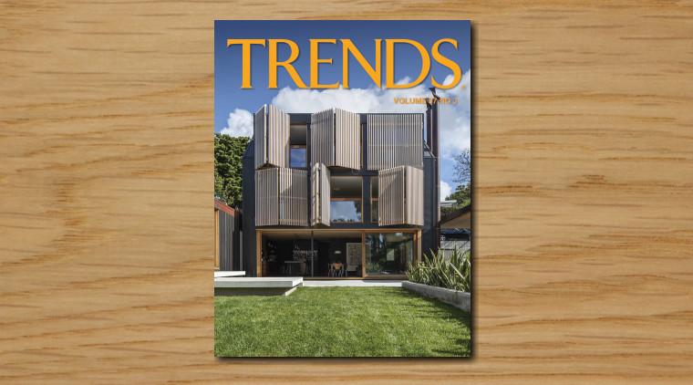 TRENDS MINI COVER NZ3703 -