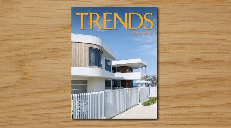TRENDS MINI COVER NZ3704 -