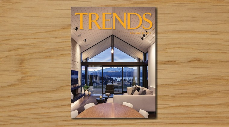 TRENDS MINI COVER NZ3707 -