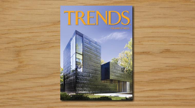 TRENDS MINI COVER NZ3709 -