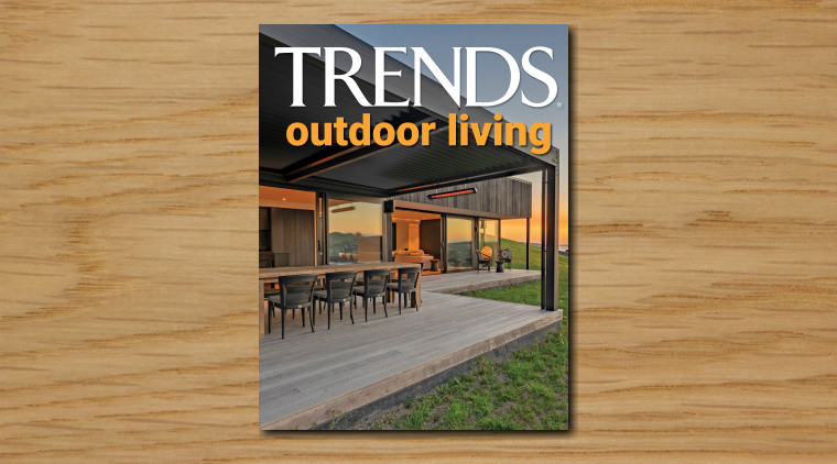 TRENDS MINI COVER outdoor living 1 -