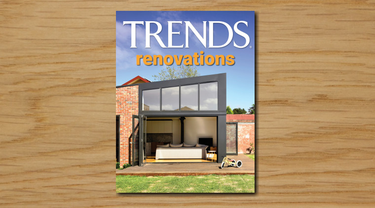 TRENDS MINI COVER renovations 1 -