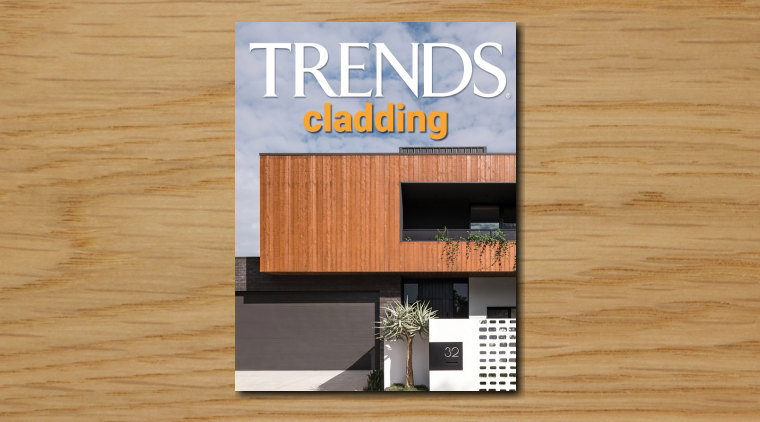 TRENDS MINI COVER 10 cladding - architecture | architecture, building, design, facade, furniture, home, house, interior design, material property, property, real estate, room, gray