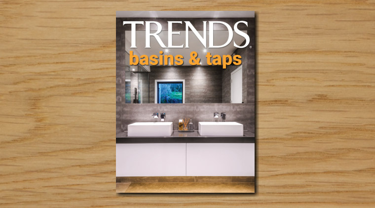 TRENDS MINI COVER 21 basins taps - architecture architecture, bathroom, building, cabinetry, ceiling, countertop, design, floor, flooring, font, furniture, home, house, interior design, kitchen, lighting, material property, property, room, tap, tile, wall, gray
