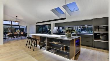 Half Moon Bay - countertop | interior design countertop, interior design, kitchen, real estate, table, gray