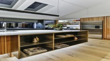 Half Moon Bay - cabinetry | countertop | cabinetry, countertop, interior design, kitchen, gray