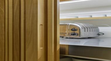 Half Moon Bay - cabinetry | door | cabinetry, door, room, wood, brown, gray