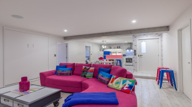 Dannemora - home   house   interior design home, house, interior design, living room, property, real estate, room, gray