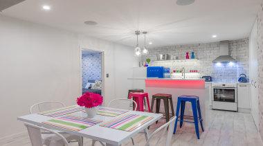 Dannemora - apartment   ceiling   home   apartment, ceiling, home, interior design, real estate, room, table, gray