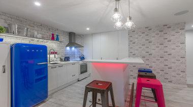 Dannemora - interior design   kitchen   property interior design, kitchen, property, real estate, room, gray