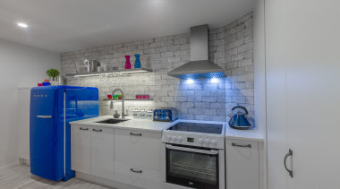 Dannemora - home appliance   kitchen   major home appliance, kitchen, major appliance, room, gray