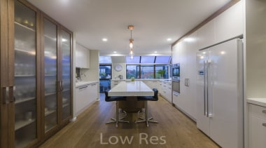 St Heliers III - architecture   ceiling   architecture, ceiling, interior design, real estate, gray