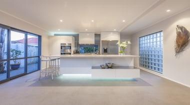 . - ceiling | estate | floor | ceiling, estate, floor, house, interior design, property, real estate, gray