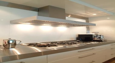 Newmarket - ceiling | countertop | interior design ceiling, countertop, interior design, kitchen, room, under cabinet lighting, white, brown