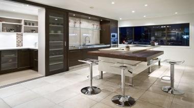 Greenlane - countertop | floor | flooring | countertop, floor, flooring, furniture, interior design, kitchen, real estate, gray