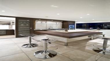 Greenlane - countertop | floor | flooring | countertop, floor, flooring, interior design, kitchen, property, real estate, gray