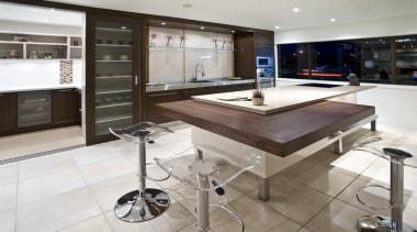 Greenlane - countertop | floor | flooring | countertop, floor, flooring, interior design, kitchen, white, gray