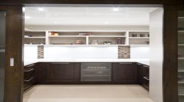 Greenlane - cabinetry | countertop | cuisine classique cabinetry, countertop, cuisine classique, interior design, kitchen, room, white, black