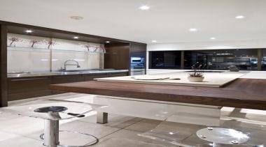 Greenlane - countertop | floor | interior design countertop, floor, interior design, kitchen, sink, gray