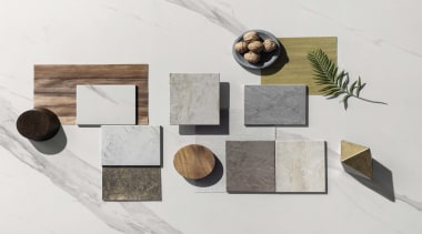 Dekton Stonika Moodboard - branch | font | branch, font, room, tree, wall, wood, white
