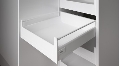 The 'S' drawer models have a drawer side angle, bathroom accessory, bathroom cabinet, bathroom sink, drawer, furniture, plumbing fixture, product, sink, tap, toilet seat, gray, white
