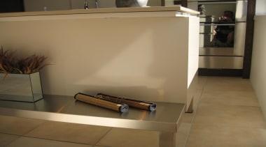 Greenlane - floor | flooring | furniture | floor, flooring, furniture, glass, hardwood, table, wood, brown