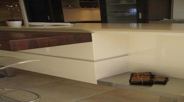 Greenlane - cabinetry | countertop | floor | cabinetry, countertop, floor, flooring, furniture, glass, hardwood, interior design, kitchen, laminate flooring, table, tile, wood, wood flooring, brown, black