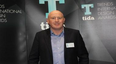 TIDA 2019 New Zealand Bathrooms - IMG 9679 businessperson, design, event, black, gray