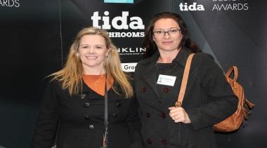 TIDA 2019 New Zealand Bathrooms - IMG 9683 event, black