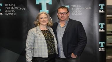 TIDA 2019 New Zealand Bathrooms - IMG 9693 event, premiere, yellow, black, gray
