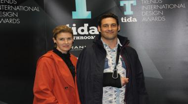 TIDA 2019 New Zealand Bathrooms - IMG 9694 event, fashion, black, gray