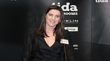 TIDA 2019 New Zealand Bathrooms - IMG 9701 event, black