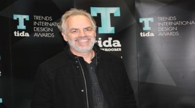 TIDA 2019 New Zealand Bathrooms - IMG 9704 event, premiere, black