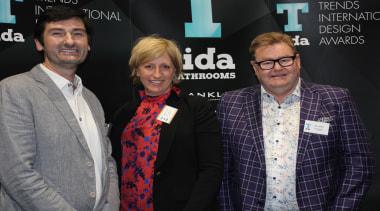TIDA 2019 New Zealand Bathrooms - IMG 9713 event, premiere, black