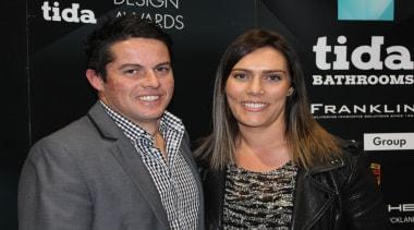 TIDA 2019 New Zealand Bathrooms - IMG 9714 event, premiere, black