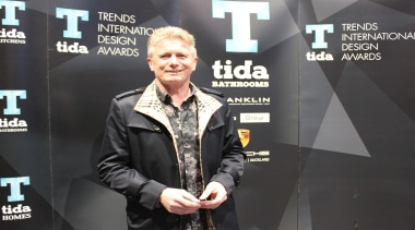 TIDA 2019 New Zealand Bathrooms - IMG 9716 event, black