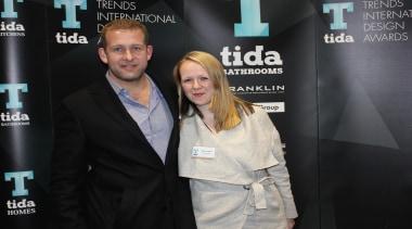 TIDA 2019 New Zealand Bathrooms - IMG 9718 event, premiere, black, gray