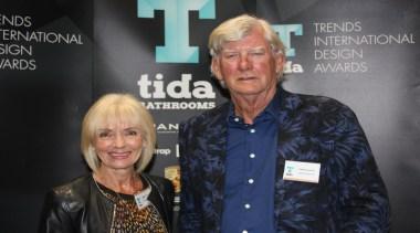 TIDA 2019 New Zealand Bathrooms - IMG 9737 award, event, black