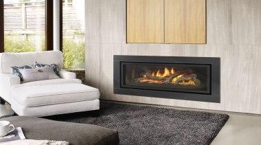 Indoor Gas Fires - fireplace | floor | fireplace, floor, flooring, hearth, heat, home appliance, interior design, wood burning stove, white