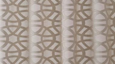 Jali 2 - pattern   textile   gray pattern, textile, gray